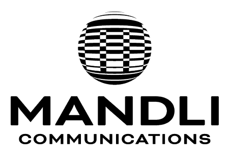 Mandli Communications